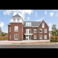 Te huur: Appartement Dorpstraat, Veldhoven - 1