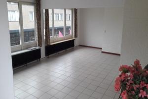 Bekijk kamer te huur in Vught Moleneindplein, € 625, 40m2 - 362218. Geïnteresseerd? Bekijk dan deze kamer en laat een bericht achter!