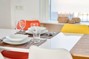 Bekijk appartement te huur in Amsterdam Ennemaborg, € 1850, 75m2 - 355911. Geïnteresseerd? Bekijk dan deze appartement en laat een bericht achter!