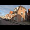Bekijk woning te huur in Noordwijk Zh Julianastraat, € 1250, 100m2 - 374198. Geïnteresseerd? Bekijk dan deze woning en laat een bericht achter!