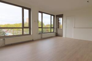Te huur: Appartement Israelslaan, Utrecht - 1