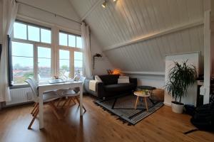 For rent: Apartment 2e Pauwenlandstraat, Deventer - 1