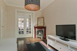Bekijk appartement te huur in Dordrecht Koninginnestraat, € 1000, 100m2 - 378190. Geïnteresseerd? Bekijk dan deze appartement en laat een bericht achter!