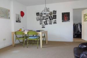 Bekijk kamer te huur in Maastricht Brusselsestraat, € 410, 20m2 - 355791. Geïnteresseerd? Bekijk dan deze kamer en laat een bericht achter!