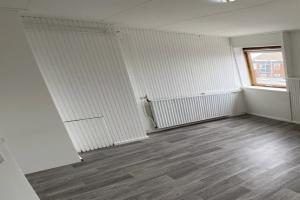 Te huur: Kamer Lasonderstraat, Enschede - 1