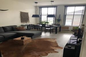 Te huur: Appartement Paulstraat, Arnhem - 1