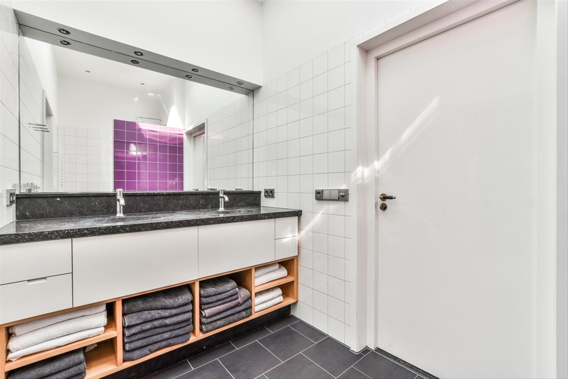 For rent: House Kleverparkweg, Haarlem - 25