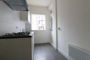 For rent: Apartment Bergse Dorpsstraat, Rotterdam - 1