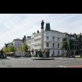 Bekijk studio te huur in Maastricht Wilhelminasingel, € 995, 30m2 - 364786. Geïnteresseerd? Bekijk dan deze studio en laat een bericht achter!
