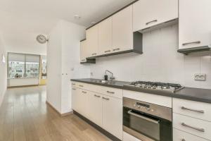 For rent: Apartment Dr. Willem Dreessingel, Arnhem - 1