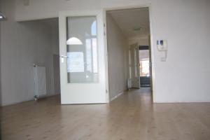 Bekijk appartement te huur in Arnhem Van Slichtenhorststraat, € 876, 54m2 - 384956. Geïnteresseerd? Bekijk dan deze appartement en laat een bericht achter!