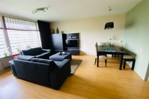 View apartment for rent in Capelle Aan Den Ijssel Frederik van Eedenplaats, € 1275, 85m2 - 386965. Interested? check out this apartment and leave a message!
