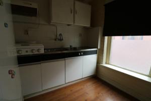 Bekijk appartement te huur in Groningen Lutkenieuwstraat, € 800, 45m2 - 394971. Geïnteresseerd? Bekijk dan deze appartement en laat een bericht achter!