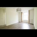 Te huur: Appartement Essenburgsingel, Rotterdam - 1