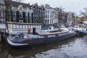 Bekijk woning te huur in Amsterdam Amstel, € 2150, 80m2 - 285289. Geïnteresseerd? Bekijk dan deze woning en laat een bericht achter!