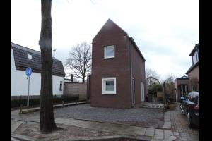 Bekijk woning te huur in Apeldoorn Arbeidstraat: Zoekt u een leuke woning in het centrum? - € 975, 100m2 - 333247