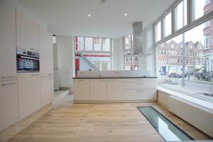 Bekijk appartement te huur in Rotterdam Paradijslaan, € 1375, 85m2 - 380459. Geïnteresseerd? Bekijk dan deze appartement en laat een bericht achter!