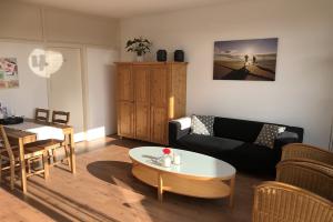 For rent: Apartment De Schelp, Zandvoort - 1