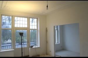 Bekijk studio te huur in Amsterdam Middenweg, € 750, 15m2 - 292710. Geïnteresseerd? Bekijk dan deze studio en laat een bericht achter!