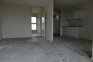 Bekijk appartement te huur in Maastricht Kasteel Aldengoorstraat, € 636, 45m2 - 372614. Geïnteresseerd? Bekijk dan deze appartement en laat een bericht achter!
