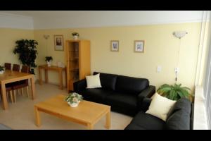 Bekijk appartement te huur in Dordrecht Achterom: Appartement - € 1150, 77m2 - 290973