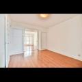 Te huur: Appartement Vrijheidslaan, Amsterdam - 1
