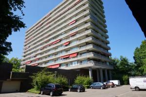 Bekijk appartement te huur in Vught Eikendonck, € 950, 60m2 - 362206. Geïnteresseerd? Bekijk dan deze appartement en laat een bericht achter!