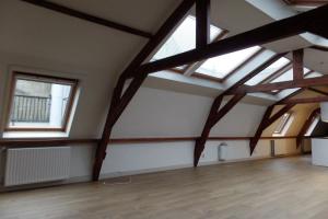 Bekijk appartement te huur in Gorinchem Achter de Kerk, € 925, 66m2 - 375146. Geïnteresseerd? Bekijk dan deze appartement en laat een bericht achter!
