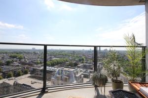 Bekijk appartement te huur in Utrecht Westerdijk, € 1345, 50m2 - 394313. Geïnteresseerd? Bekijk dan deze appartement en laat een bericht achter!