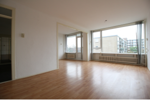 Bekijk appartement te huur in Zwolle Telemannstraat, € 845, 80m2 - 327776. Geïnteresseerd? Bekijk dan deze appartement en laat een bericht achter!