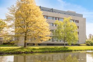 Bekijk appartement te huur in Arnhem IJssellaan, € 630, 43m2 - 348520. Geïnteresseerd? Bekijk dan deze appartement en laat een bericht achter!