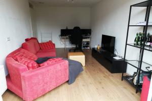 Bekijk appartement te huur in Utrecht Alberdingk Thijmstraat, € 1350, 40m2 - 394515. Geïnteresseerd? Bekijk dan deze appartement en laat een bericht achter!