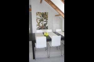 Bekijk appartement te huur in Eindhoven Kerkstraat: Gemeubileerd appartement - € 1055, 76m2 - 304138