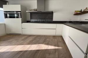 For rent: House Meindert Hobbemastraat, Enschede - 1