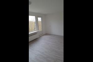 Bekijk kamer te huur in Almere M.J. Granpre Molierestraat, € 550, 29m2 - 288937. Geïnteresseerd? Bekijk dan deze kamer en laat een bericht achter!