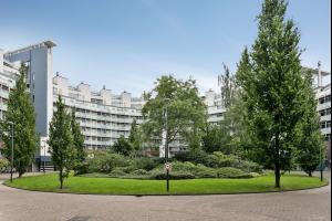 Bekijk appartement te huur in Amsterdam Venetiehof, € 1850, 85m2 - 318984. Geïnteresseerd? Bekijk dan deze appartement en laat een bericht achter!