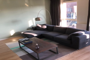 View apartment for rent in Tilburg Trompstraat, € 730, 95m2 - 382454. Interested? check out this apartment and leave a message!