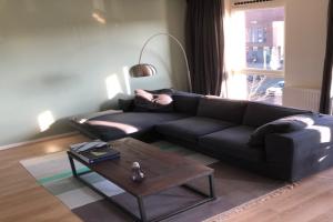 Bekijk appartement te huur in Tilburg Trompstraat, € 730, 95m2 - 382454. Geïnteresseerd? Bekijk dan deze appartement en laat een bericht achter!