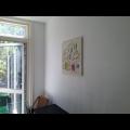 Bekijk appartement te huur in Amsterdam Brahmsstraat, € 1700, 65m2 - 261105