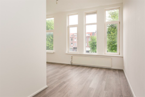 View room for rent in Rotterdam Lange Hilleweg, € 420, 18m2 - 391314. Interested? check out this room and leave a message!