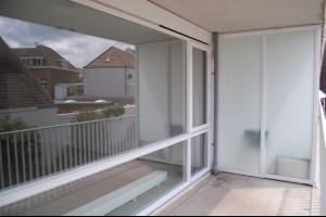 Bekijk appartement te huur in Breda Haagdijk: Appartement - € 915, 60m2 - 331584