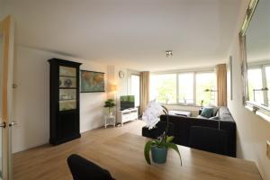 For rent: Apartment Dignahoeve, Amstelveen - 1