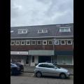 For rent: Apartment Vlietlaan, Bussum - 1