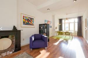 Bekijk appartement te huur in Utrecht Kruisweg, € 1495, 75m2 - 385136. Geïnteresseerd? Bekijk dan deze appartement en laat een bericht achter!