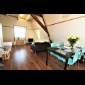 Bekijk studio te huur in Den Haag Marconistraat, € 950, 61m2 - 380149. Geïnteresseerd? Bekijk dan deze studio en laat een bericht achter!