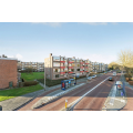 View apartment for rent in Zwolle Hogenkampsweg, € 875, 58m2 - 389287. Interested? check out this apartment and leave a message!