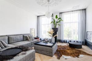 For rent: Apartment Calandstraat, Rotterdam - 1