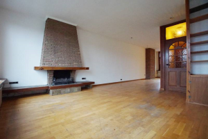View apartment for rent in Rotterdam Jan van Vuchtstraat, € 1265, 100m2 - 381718. Interested? check out this apartment and leave a message!