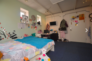 View studio for rent in Groningen Damsterdiep, € 410, 20m2 - 380056. Interested? check out this studio and leave a message!