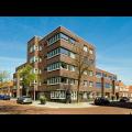 Bekijk appartement te huur in Eindhoven Hendrik de Keyzerlaan, € 864, 60m2 - 359141. Geïnteresseerd? Bekijk dan deze appartement en laat een bericht achter!